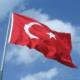 Gönder Bayrak - Türk Bayrağı 200X300 Cm