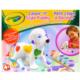 Crayola Yavru Köpek Süsleme Seti 10351