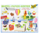 Folia Kağıt El Sanatları Bütün Yıl Fo 930