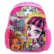 Monster High Anaokul Çantası 86151