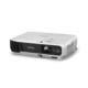 Epson EB-U04 Full HD 3000 Ansilümen 15000:1 10000 Saat Lamba Ömrü LCD Projeksiyon Cihazı