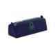 Benetton 87300 Lacivert Unisex Kalemlik