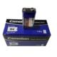 Camelion 9V Çinko Karbon Pil 1Kutu (12 Adet)