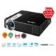 Asus P2E 1280x800 WXGA LED 350 Ans HDMI/MHL