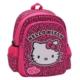 Hakan Çanta Hello Kitty Okul Çantası (87545)