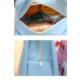 Momz Molang Bebek Beslenme Çantası Termal Isı Muhafazalı Çant