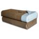 Dilekofis Milaj Kağıdı (Kg) 1. Kalite 30Gr/M2