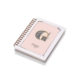 The Mia Notes Defter - G