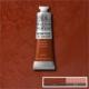 Faber-Castell Proje Çantası 38 x 55 Cm - Siyah
