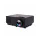 Bluecat Rd810 Mini Led Projeksiyon Cihazı Full Hd Ev Sinema Sistemi 1000 Lümen Hdmi Usb