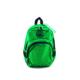 Benetton Hakan 88674 Anaokulu Çantası