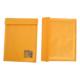 Elba Hava Kabarcıklı Zarfı 01 130-170 Gold