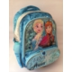 Hakan Çanta Frozen Elsa Sırt Çantası 88850