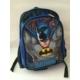 Hakan Çanta Batman İlkokul Çantası 89034
