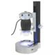 Bresser Viziomar-USB Univarsal Mikroskop(K/N: 8854500)