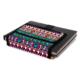 Ozpack Knit Orta Çanta Asd140