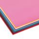 Keskin Color Elişi Kağıdı Karışık 10'lu / barkod yok