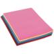 Keskin Color 10lu Standart Elişi Kağıdı (Karışık)