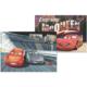 Keskin 300315-33 Cars 35x50 cm Resim Defteri 15 Yaprak