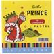 Lucky Prince 18'li Pastel