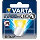 Varta Professional Cr1632 Lithium 3V Bls 1 6632101401