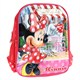 Minnie Mouse Okul Çanta (73119)