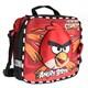 Angry Birds Beslenme Çantası (62635)