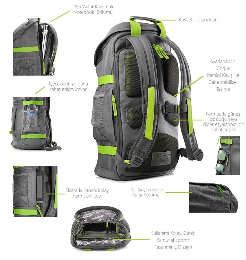 hp-bag-detail
