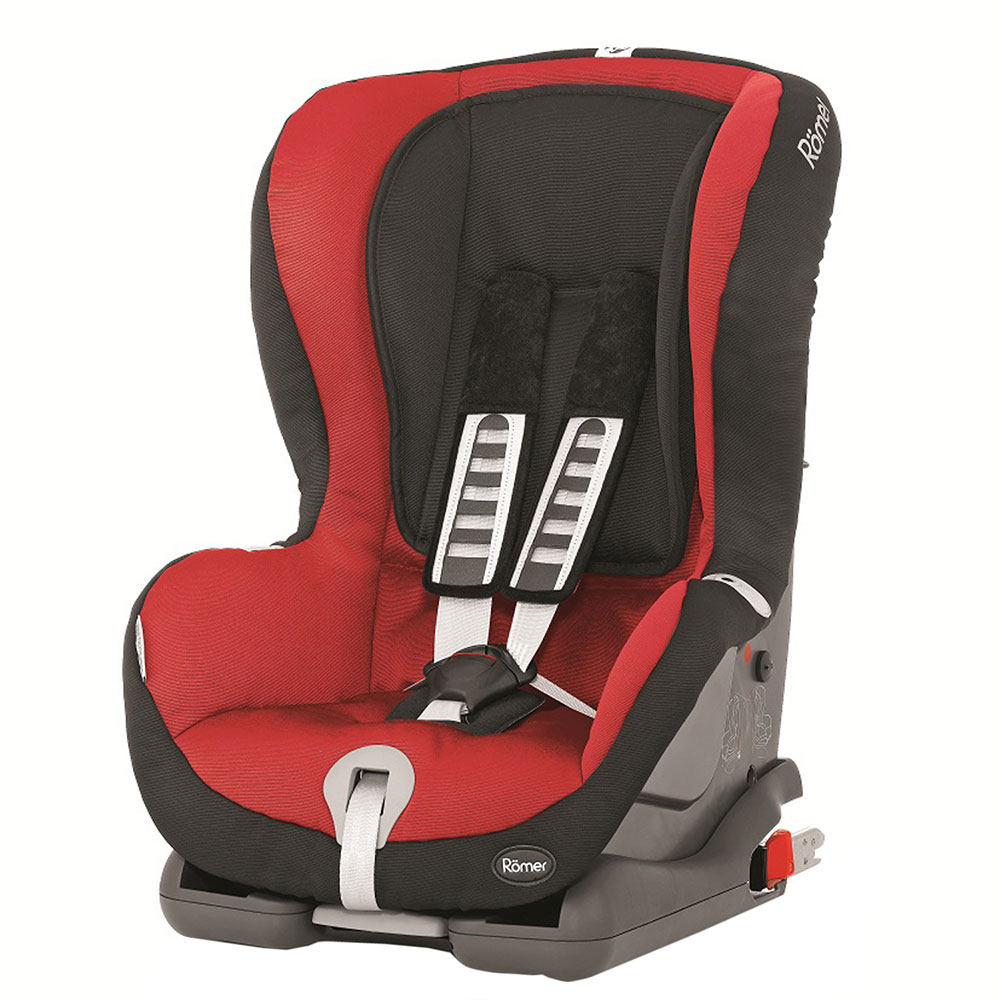 britax r mer duo plus isofix oto koltu u 9 18 kg. Black Bedroom Furniture Sets. Home Design Ideas