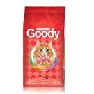 Goody Etli Kedi Maması 15 Kg