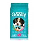 Goody Puppy Yavru Kopek Maması 15 Kg