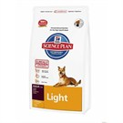 Hills Science Plan Canine Adult Light Yetişkin Köpek Kuru Maması  12 Kg