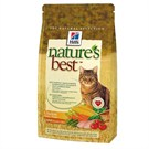 Hills Science Plan Natures Best Adult Chicken Tavuklu Kuru Kedi Maması 2 kg.
