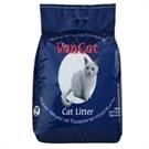 Vancat Pvc Kokusuz Kalın Taneli Kedi Kumu 10 Kg