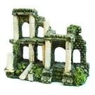 Dekor Roma Sütunu