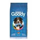 Goody Balıklı Köpek Maması 15 Kg