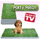 Köpek Tuvalet Eğitim Kiti