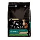 Pro Plan Puppy Digestion Kuzu Etli & Pirincli Yavru Kopek Maması 3kg