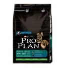 Pro Plan Büyük Irk Yavru Köpekler İçin Kuzulu ve Pirinçli Köpek Maması 14kg (Puppy Large Athletic Lamb and Rice)
