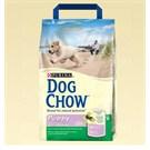 Purina Dog Chow Kuzu Etli Yavru Köpek Maması - 14 Kg (PUPPY Lamb)