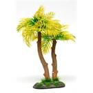 Palmiye 28Cm Sarı