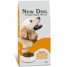 New Dog Kopek Maması 15 Kg
