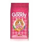 Goody Kuzu Etli & Pirinçli Yetişkin Kedi Maması 15 Kg