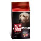 New Dog Köpek Maması 15 Kg