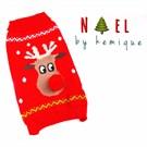 Kemique Yılbaşı Kazağı - Noel