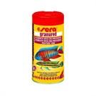 Sera Granumeat Balık Yemi 250 Ml