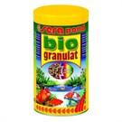 Sera Bio Granulat Balık Yemi 1000 Ml.