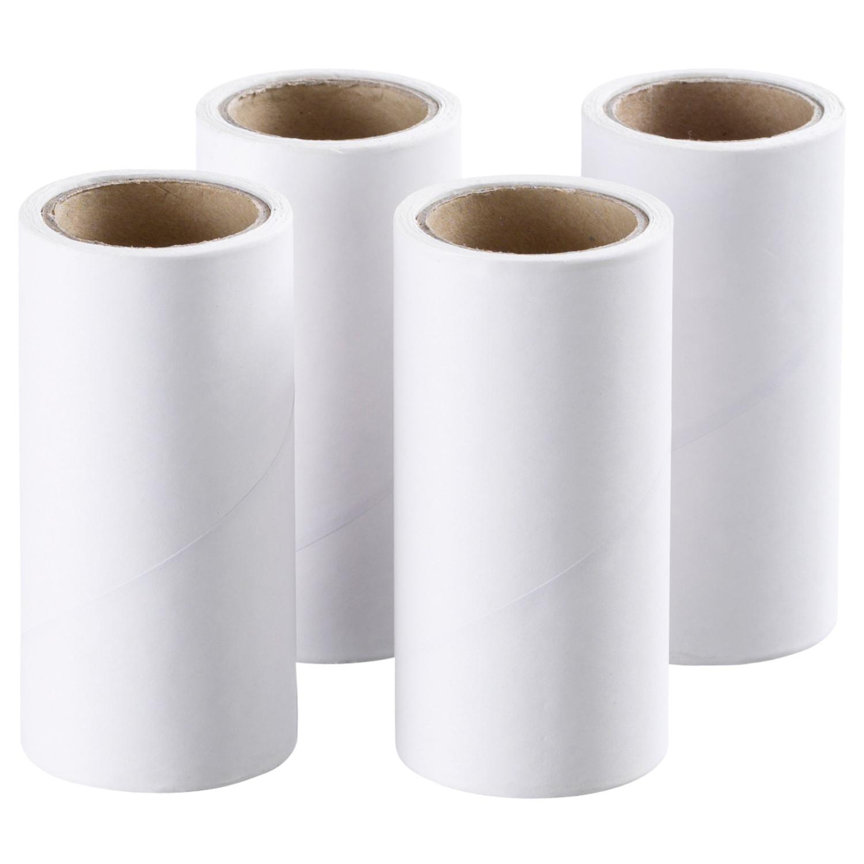 Ikea Fintorp Pengait 7cm Hitam Daftar Harga Termurah Dan Terlengkap Condiment Stand Bumbu 37x13 Cm Putih Spesifikasi 100 Ordning Homemade Stove Made