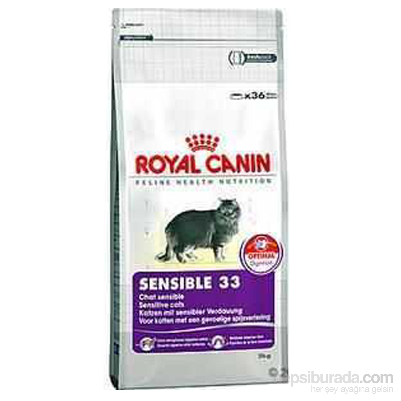 royal canin sensible 33 kuru kedi mamas 15 kg fiyat. Black Bedroom Furniture Sets. Home Design Ideas