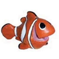 Dekoratif Akvaryum Aksesuarı Nemo